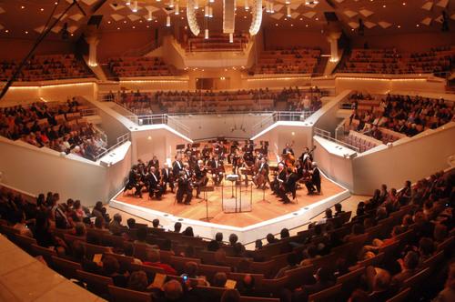 Berliner Philharmoniker / Herbert von Karajan* Staatskapellmeister H. v. Karajan - Symphonie Nr. 5, E-Moll, Op. 95